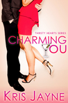 Charming You (Thirsty Hearts Series #1)