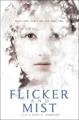 Flicker and Mist