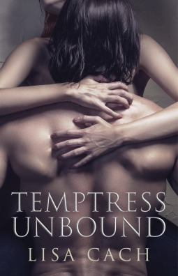 Temptress Unbound (1,001 Erotic Nights, #6)