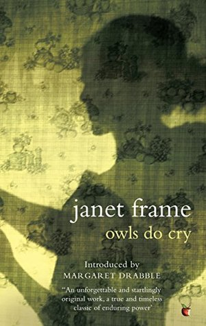 http://edith-lagraziana.blogspot.com/2016/03/owls-do-cry-by-janet-frame.html