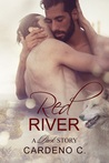 Red River (Pack, #2)
