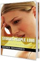 Stories People Love.