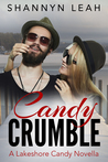 Candy Crumble (The McAdams Sisters, #3.5