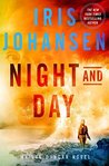Night and Day (Eve Duncan #21)