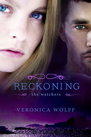 https://www.goodreads.com/book/show/28575508-reckoning