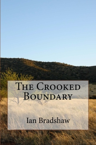 The Crooked Boundary