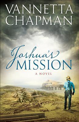 Joshua's Mission (Plain and Simple Miracles #2)