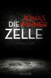 Die Zelle by Jonas Winner