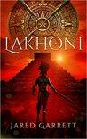 Lakhoni