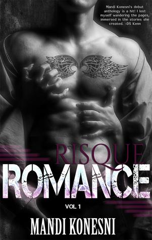 Risque Romance Vol. 1
