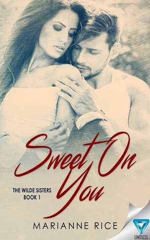 Sweet on You (Wilde Sisters #1)