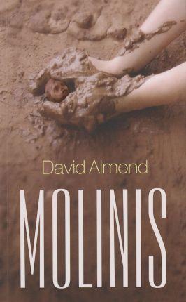 molinis