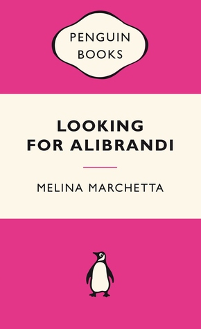 "josephine in looking for alibrandi by melina marchetta In the novel ""looking for alibrandi"" by melina marchetta there are several  examples of  ""looking for alibrandi"" is a novel about an italian girl called josie  who is."