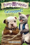 Puppy Pirates #3: Catnapped!