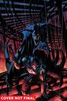 Batman: Arkham Knight Vol. 3