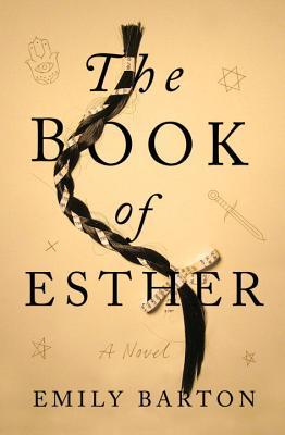 The Book of Esther: A Novel