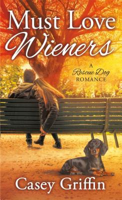 https://www.goodreads.com/book/show/26114194-must-love-wieners?ac=1&from_search=true