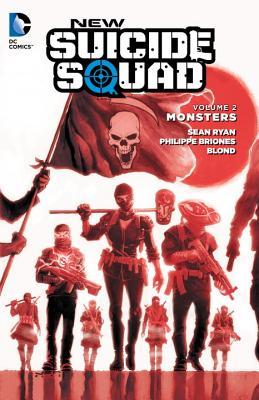 https://www.goodreads.com/book/show/25810153-new-suicide-squad-vol-2
