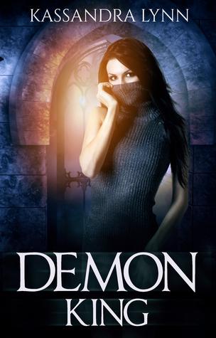 Demon King (Demon Kingdom Fairy Tales, #2)