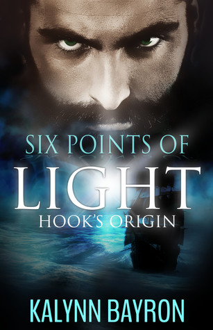 Six Points of Light: Hook's Origin