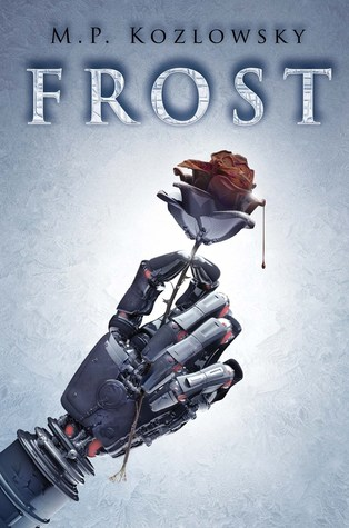 https://www.goodreads.com/book/show/28599500-frost?ac=1&from_search=true