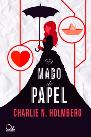 https://www.goodreads.com/book/show/28175099-el-mago-de-papel