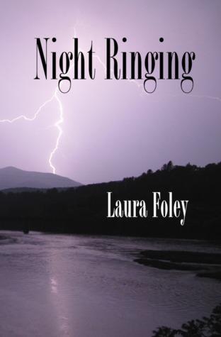 Night Ringing