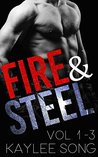 Fire and Steel: The Complete Series