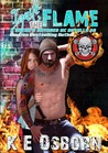 Ignite the Flame (Satan Savages MC #2)