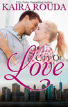 The Remingtons: City of Love (Kindle Worlds Novella)