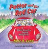 Putter and the Red Car: A Cross-Country Family Adventure