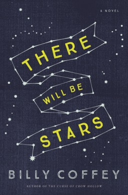 There Will Be Stars