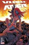Uncanny X-Men (2016-) #2
