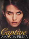Captive: A Graced Novella