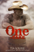 One to Take by Tia Louise