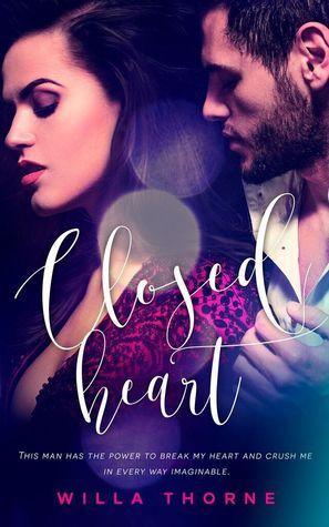 Closed Heart