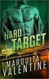 Hard Target (Target #2)