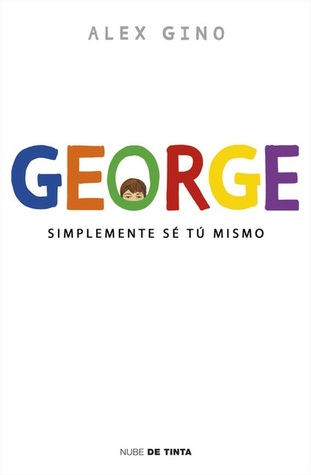 https://www.goodreads.com/book/show/28669484-george-simplemente-s-t-mismo