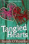 Tangled Hearts (Passion in Paradise)