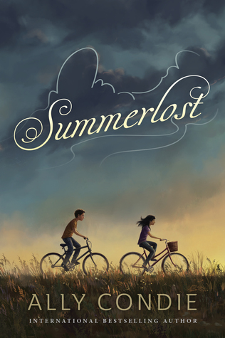 https://www.goodreads.com/book/show/17731927-summerlost