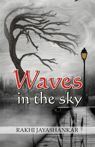 Waves in the Sky (Canaries #1)