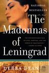 Debra Dean – Madonele din Leningrad