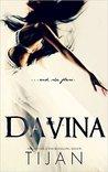 Davina (The Immortal Prophecy, #3)