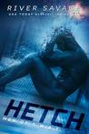 Hetch (Men of S.W.A.T. #1)