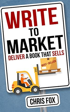 Writing to market: or, can I make money self-publishing?