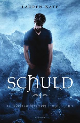 Schuld (Fallen #5) – Lauren Kate