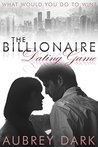 The Billionaire Dating Game