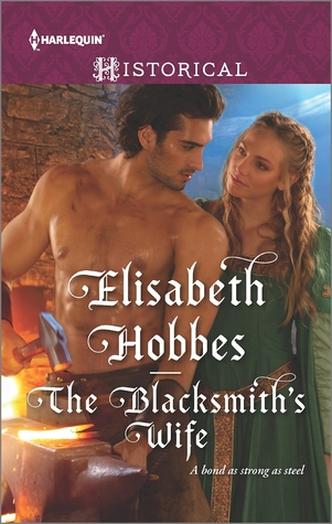 The Blacksmith's Wife