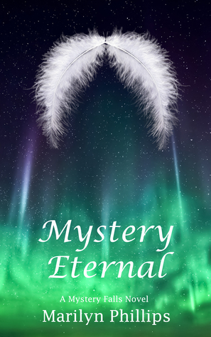 Mystery Eternal (Mystery Falls #3)