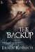The Backup by Erica Kudisch